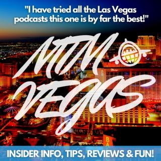 MtM Vegas - Source for Las Vegas