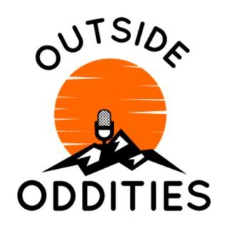 Outside Oddities