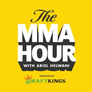 The MMA Hour with Ariel Helwani