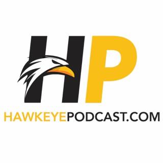 Hawkeye Podcast