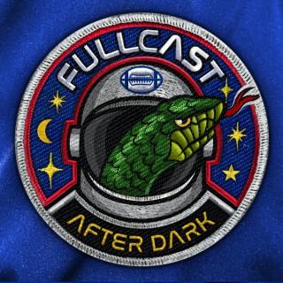 Fullcast After Dark
