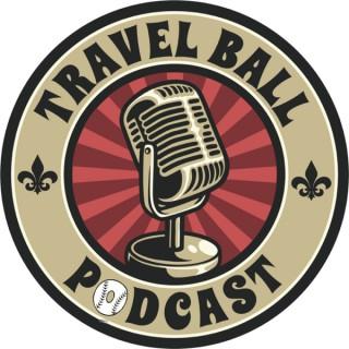 Kentuckiana Travel Ball Podcast