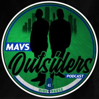Mavs Outsiders Podcast