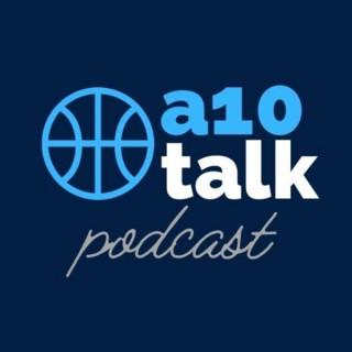 A10 Talk Podcast