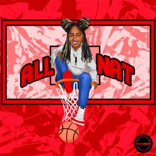 All Nat