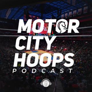Motor City Hoops