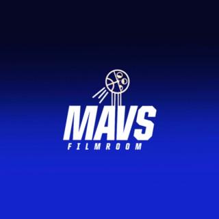 Mavs Film Room