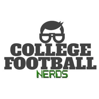 College Football Nerds