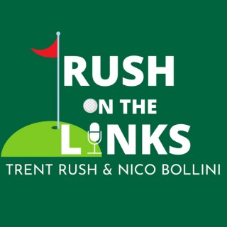 Rush On The Links