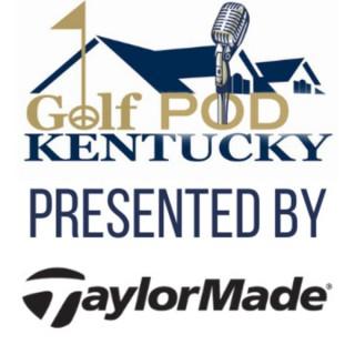 Golf Pod Kentucky