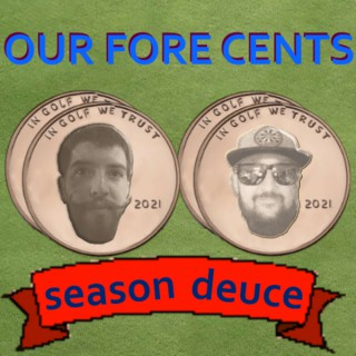 Our Fore Cents