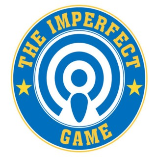 The Imperfect Game