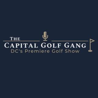 Capital Golf Gang