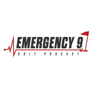 Emergency 9 Golf