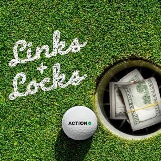 Links and Locks