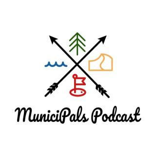 MuniciPals Golf Podcast