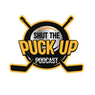 Shut The Puck Up