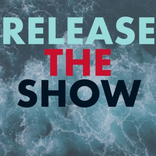 Release the Show: The Seattle Kraken Podcast