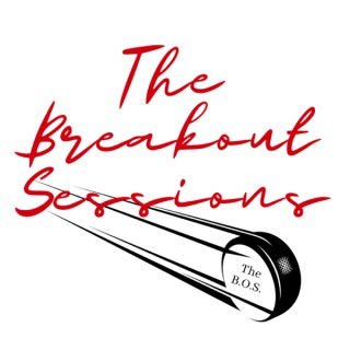The Breakout Sessions