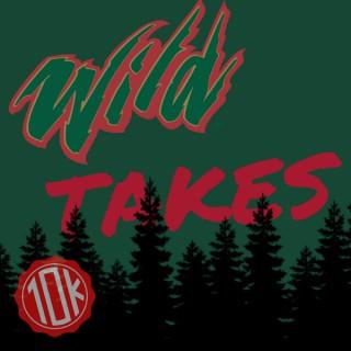 Wild Takes