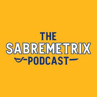 The Sabremetrix Podcast
