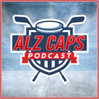 Alz Caps
