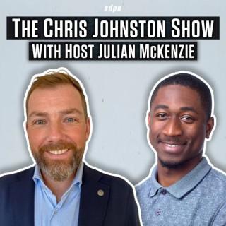 The Chris Johnston Show