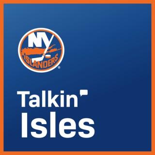 Talkin' Isles