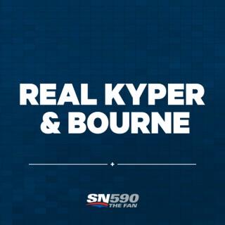 Real Kyper & Bourne