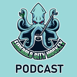 Emerald City Hockey Podcast