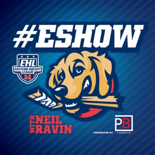 THE #ESHOW