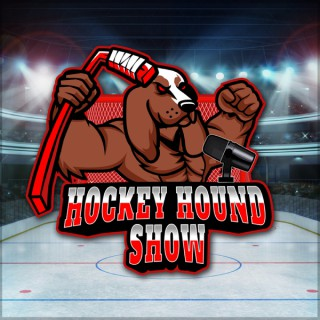 Hockey Hound Show