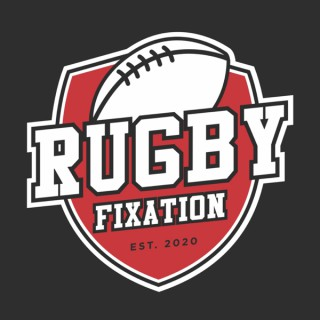 Rugby Fixation