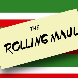 The Rolling Maul