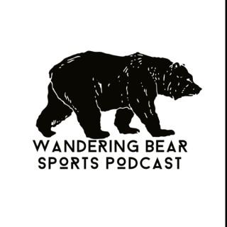 Wandering Bear Sports