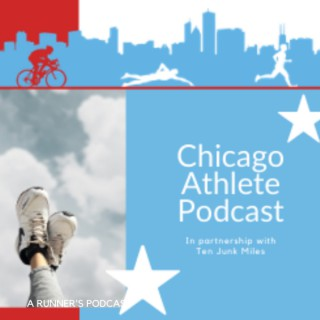 Chicago Athlete Podcast