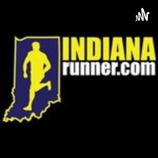 The Indiana Runner Podcast