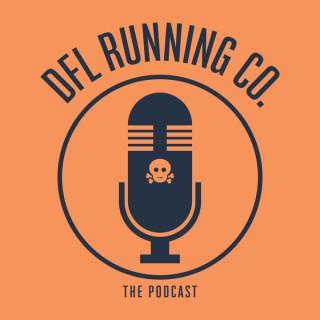 DFL Running Podcast