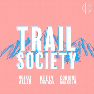 Trail Society