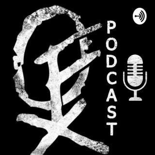 OFX Podcast