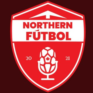 Northern Fútbol Podcast