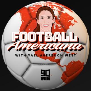 Football Americana