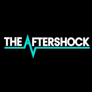 The Aftershock: A San Jose Earthquakes Podcast
