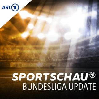 Sportschau Bundesliga Update