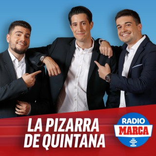 La Pizarra de Quintana