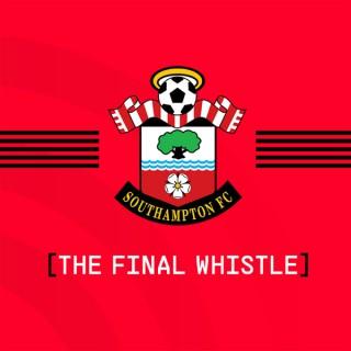 Southampton FC: The Final Whistle