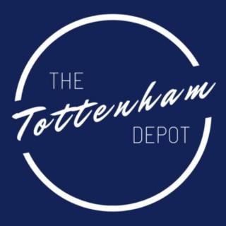 The Tottenham Depot Podcast