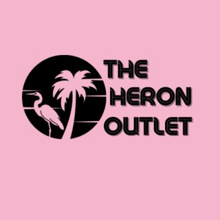 The Heron Outlet