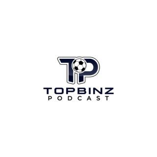TopBinz Podcast