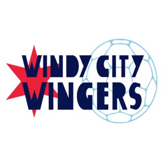 Windy City Wingers